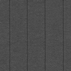 Synergy Quilt Channel Mix | Tejidos tapicerías | Camira Fabrics