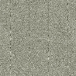 Synergy Quilt Channel Serendipity | Tejidos tapicerías | Camira Fabrics