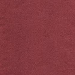 Romano | Colour Claret 55 | Drapery fabrics | DEKOMA