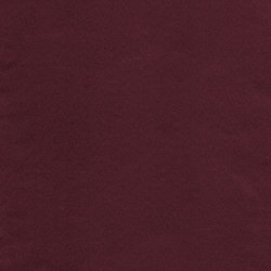 Romano | Colour Eggplant 56 | Drapery fabrics | DEKOMA