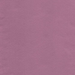 Romano | Colour Lavender 57 | Drapery fabrics | DEKOMA