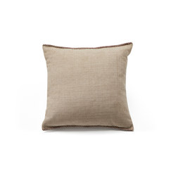 Pillows mandara | Cojines | viccarbe