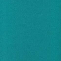 Romano | Colour Turquoise 78 | Drapery fabrics | DEKOMA