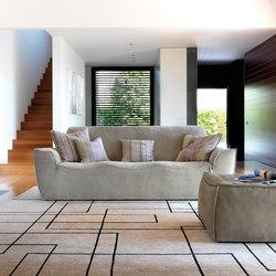 Nano | Sofas | Gyform