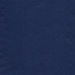 Romano | Colour Cobalt 61 | Drapery fabrics | DEKOMA