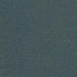 Romano | Colour Stormy 97 | Drapery fabrics | DEKOMA