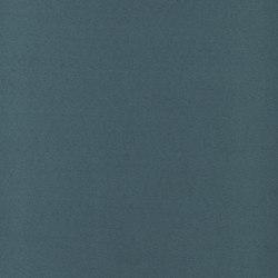 Romano | Colour Celeste 38 | Drapery fabrics | DEKOMA