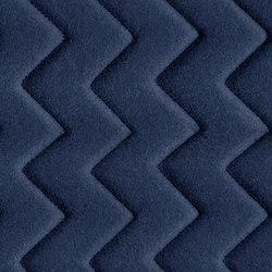 Synergy Quilt Chevron Alike | Tessuti imbottiti | Camira Fabrics