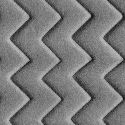 Synergy Quilt Chevron Chemistry | Upholstery fabrics | Camira Fabrics