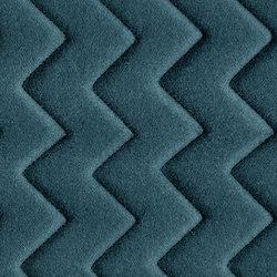 Synergy Quilt Chevron Group | Upholstery fabrics | Camira Fabrics