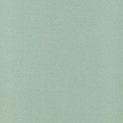 Romano | Colour Celadon 17 | Drapery fabrics | DEKOMA