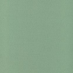 Romano | Colour Lagoon 92 | Drapery fabrics | DEKOMA