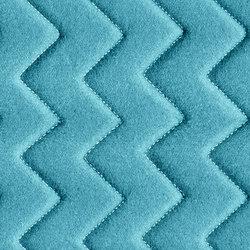 Synergy Quilt Chevron Support | Tessuti imbottiti | Camira Fabrics
