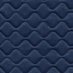Synergy Quilt Hourglass Alike | Upholstery fabrics | Camira Fabrics