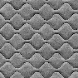 Synergy Quilt Hourglass Chemistry | Upholstery fabrics | Camira Fabrics
