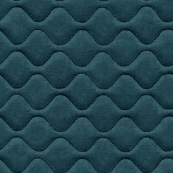 Synergy Quilt Hourglass Group | Upholstery fabrics | Camira Fabrics