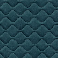 Synergy Quilt Hourglass Group | Tejidos tapicerías | Camira Fabrics