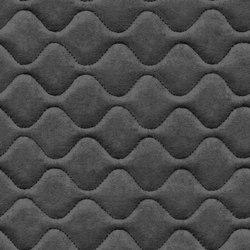 Synergy Quilt Hourglass Mix | Upholstery fabrics | Camira Fabrics