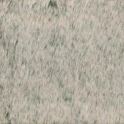 Lupus | Colour Grey 01 | Drapery fabrics | DEKOMA