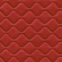 Synergy Quilt Hourglass Mutual | Upholstery fabrics | Camira Fabrics