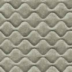 Synergy Quilt Hourglass Serendipity | Upholstery fabrics | Camira Fabrics