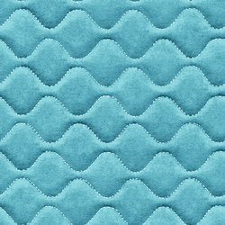 Synergy Quilt Hourglass Support | Upholstery fabrics | Camira Fabrics