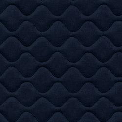 Synergy Quilt Hourglass Sync | Tejidos tapicerías | Camira Fabrics