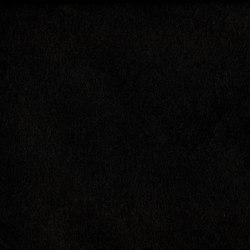 Matilda | Colour Black 01 | Tejidos decorativos | DEKOMA