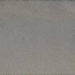 Matilda | Colour Grey 04 | Tessuti decorative | DEKOMA