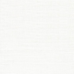 Sandro | Colour Snow 1 | Tejidos decorativos | DEKOMA