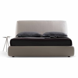Konan | Bed | Beds | My home collection
