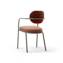 Ula | Chair | Sillas | My home collection