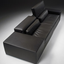 Plan | Sofas | Gyform