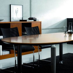 Oceanus Meeting | Tables collectivités | Guialmi