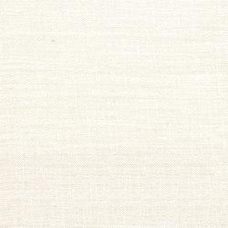 Sandro | Colour Ivory 2 | Drapery fabrics | DEKOMA