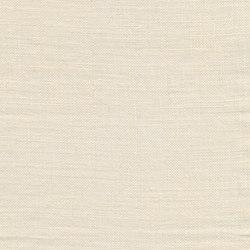 Sandro | Colour Cream 3 | Tessuti decorative | DEKOMA