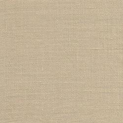 Sandro | Colour Biscuit 4 | Drapery fabrics | DEKOMA