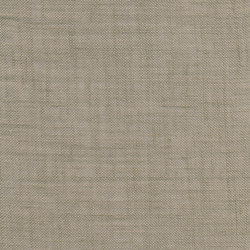 Sandro | Colour Taupe 6 | Drapery fabrics | DEKOMA