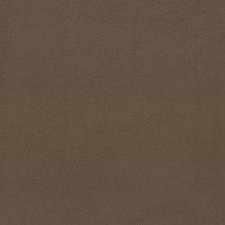 Scot | Colour Espresso 03 | Tejidos decorativos | DEKOMA