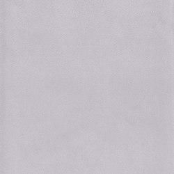Scot | Colour Lavender 04 | Drapery fabrics | DEKOMA