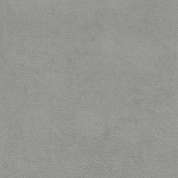 Scot | Colour Aluminium 05 | Tejidos decorativos | DEKOMA