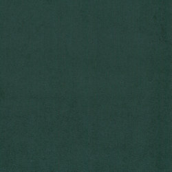 Scot | Colour Thyme 11 | Tejidos decorativos | DEKOMA