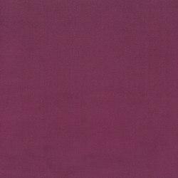 Scot | Colour Hawthorn 23 | Tejidos decorativos | DEKOMA