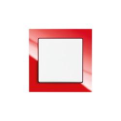 Busch-axcent®   Push-button switches   Busch-Jaeger
