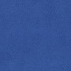 Scot | Colour Caribbean 34 | Tejidos decorativos | DEKOMA