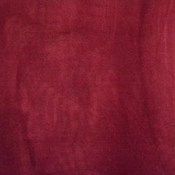 Spring | Colour Wine 5278 | Drapery fabrics | DEKOMA