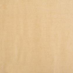 Spring | Colour Sand 5261 | Drapery fabrics | DEKOMA