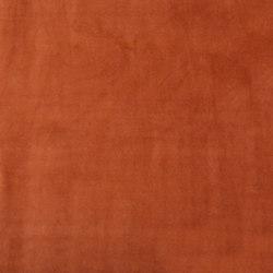 Spring | Colour Autumn 5270 | Drapery fabrics | DEKOMA
