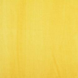 Spring | Colour Mustard 5268 | Drapery fabrics | DEKOMA