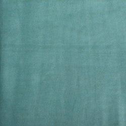 Spring | Colour Pacific 5286 | Drapery fabrics | DEKOMA